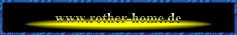 Logo - Rother